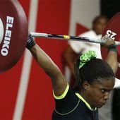 Cas de dopage en haltérophilie | Jeux du commonwealth | ICI.Radio-Canada.ca