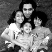 Raïf Badawi face à la peine de mort | ICI.Radio-Canada.ca