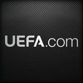Le site officiel du football européen - UEFA.com