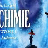 Alchimie - Automne