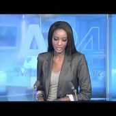 VIDEO/PUTSCH CONSTITUTIONNEL : MARCEL MAKOME DEMANDE A LA COMMUNAUTE INTERNATIONALE DE GELER LES AVOIRS DU CLAN SASSOU &amp&#x3B; NGUESSO