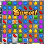 Candy crush lessons to management