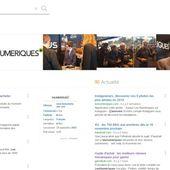 Découvrir et utiliser Qwant, le moteur de recherche Internet français