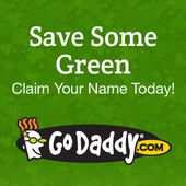 """GoDaddy.com Helps Small Businesses Get Noticed Online """""""