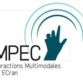 IMPEC : Interactions Multimodales par Ecran - Sciencesconf.org