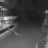 Bacs de Loire : Liaison Couëron > Le Pellerin