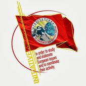 Communist Party of Greece - NI TERRE, NI EAU AUX ASSASSINS DES PEUPLES
