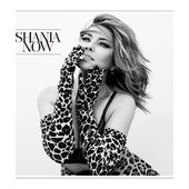 """""""Now"""" by Shania Twain on iTunes"""