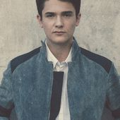 Kungs sur Apple Music