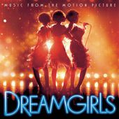 Dreamgirls (Music from the Motion Picture) by Various Artists on Apple Music