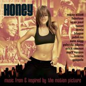Honey (Music from & Inspired By the Motion Picture) by Various Artists on Apple Music