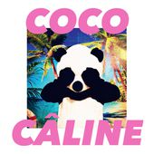 Coco Câline - EP Remix by Julien Doré on Apple Music