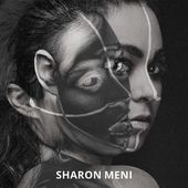 Sharon Meni de Sharon Meni sur Apple Music