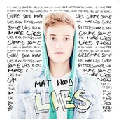 Lies - Single de Mat Hood sur iTunes