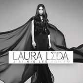 J'ai mis les voiles - Single de Laura Léda sur iTunes