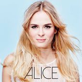 Alice - EP de Alice Raucoules sur Apple Music