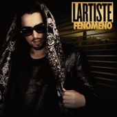 Fenomeno de Lartiste sur iTunes
