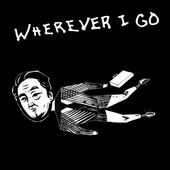 Wherever I Go - Single de OneRepublic sur iTunes