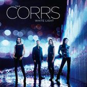 White Light de The Corrs sur iTunes