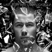 Last Year Was Complicated de Nick Jonas sur iTunes