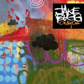 On My One de Jake Bugg sur iTunes