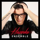 Ensemble by Hazerka on iTunes