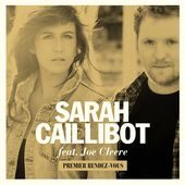 Premier rendez-vous (feat. Joe Cleere) [Radio Edit] - Single de Sarah Caillibot sur iTunes