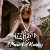 A Moment of Madness (Deluxe) de Izzy Bizu sur Apple Music