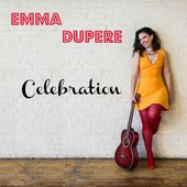 Celebration par Emma Dupéré sur Apple Music
