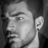 Adam Lambert sur Apple Music