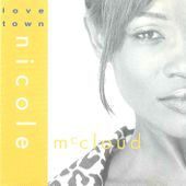 Love Town by Nicole McCloud on iTunes