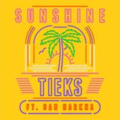 Sunshine (feat. Dan Harkna) [Acoustic Version] - Single de TIEKS sur Apple Music