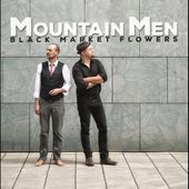 Black Market Flowers de Mountain Men sur Apple Music