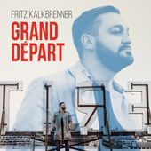 Grand départ by Fritz Kalkbrenner on Apple Music