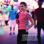 Viens vers moi (Radio Edit) - Single by Looking for Emma on Apple Music