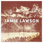 Jamie Lawson de Jamie Lawson sur iTunes