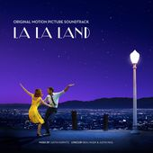 La La Land (Original Motion Picture Soundtrack) de Various Artists sur Apple Music
