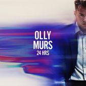 24 HRS (Deluxe) de Olly Murs sur Apple Music