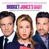 Bridget Jones's Baby (Original Motion Picture Soundtrack) de Various Artists sur Apple Music