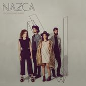 Of Lights and Shades - EP de Nazca sur Apple Music