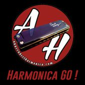 Harmonica Go ! on the App Store