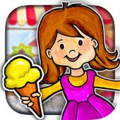 My PlayHome Stores on the App Store