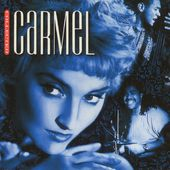 Collected by Carmel on Apple Music