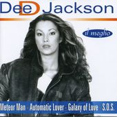 Il meglio by Dee D Jackson on Apple Music