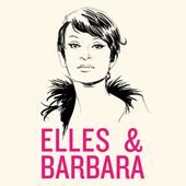Elles & Barbara par Multi-interprètes sur Apple Music