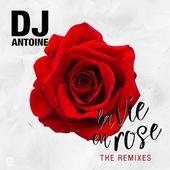 La Vie En Rose - EP (Remixes) by DJ Antoine on Apple Music