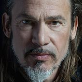 Florent Pagny sur Apple Music