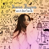 Wonderland EP de Jasmine Thompson sur Apple Music