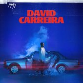 1991 de David Carreira sur Apple Music