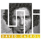 U.N.I de David Cairol sur Apple Music